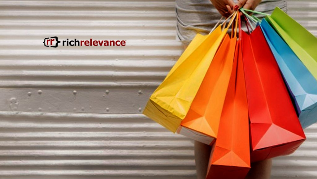 RichRelevance Winter '19 Delivers on Hyper-Personalization to Individualize Shopping Experiences at Scale