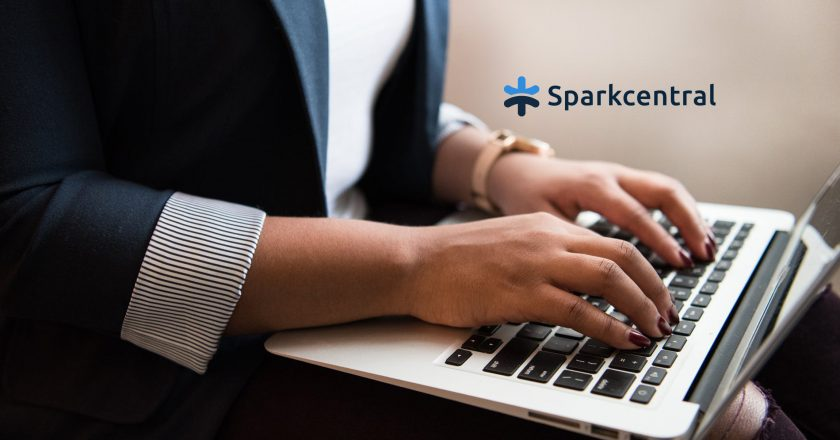 Süpersonic Taps Sparkcentral to Provide Super Customer Service on Top Digital Messaging Channels