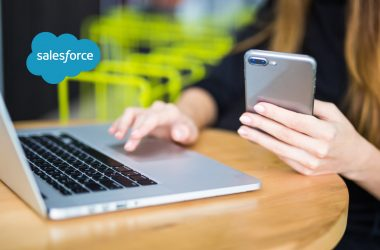 Salesforce.org Empowers Nonprofits and Higher Education Institutions to Drive Social Impact at Scale with Einstein Artificial Intelligence