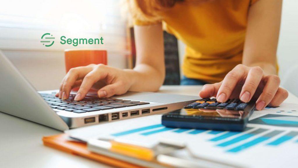 Segment Achieves AWS Digital Customer Experience Competency Status