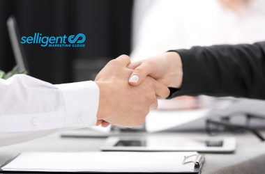 Selligent and Servion Global Solutions Announce Partnership to Redefine Real-Time Omnichannel Customer Experiences