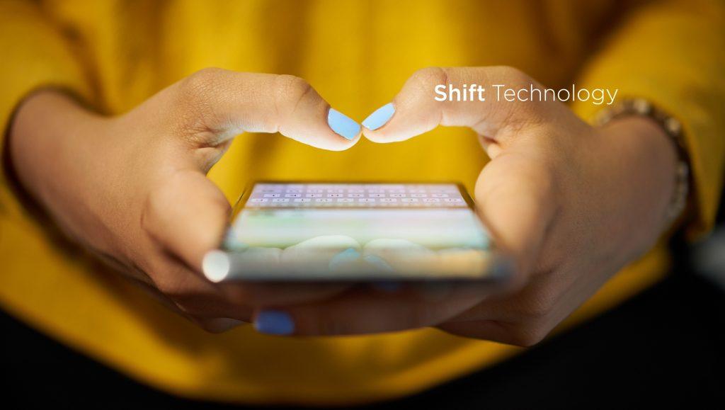 Shift Technology Lands $60 Million in C-Round