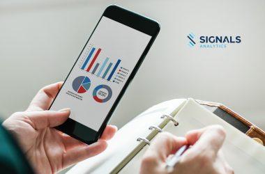 Signals Analytics Receives Frost & Sullivan's 2019 Technology Innovation Award - Data Analytics