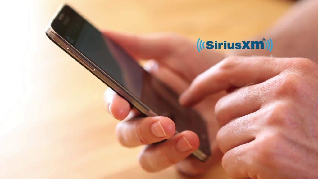 SiriusXM Creates First Content Team at Pandora Media