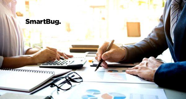 SmartBug Media Expands Skilled Marketing Team with Strategist Molly Rigatti