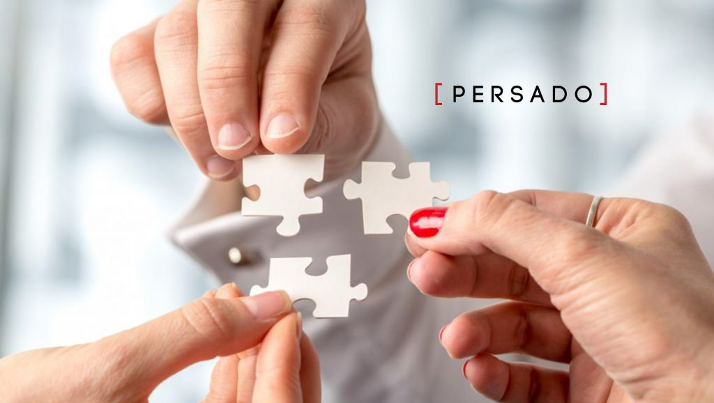 Subtle Changes to Marketing Language Have Significant Impact on Campaign Performance, Persado Analysis Finds