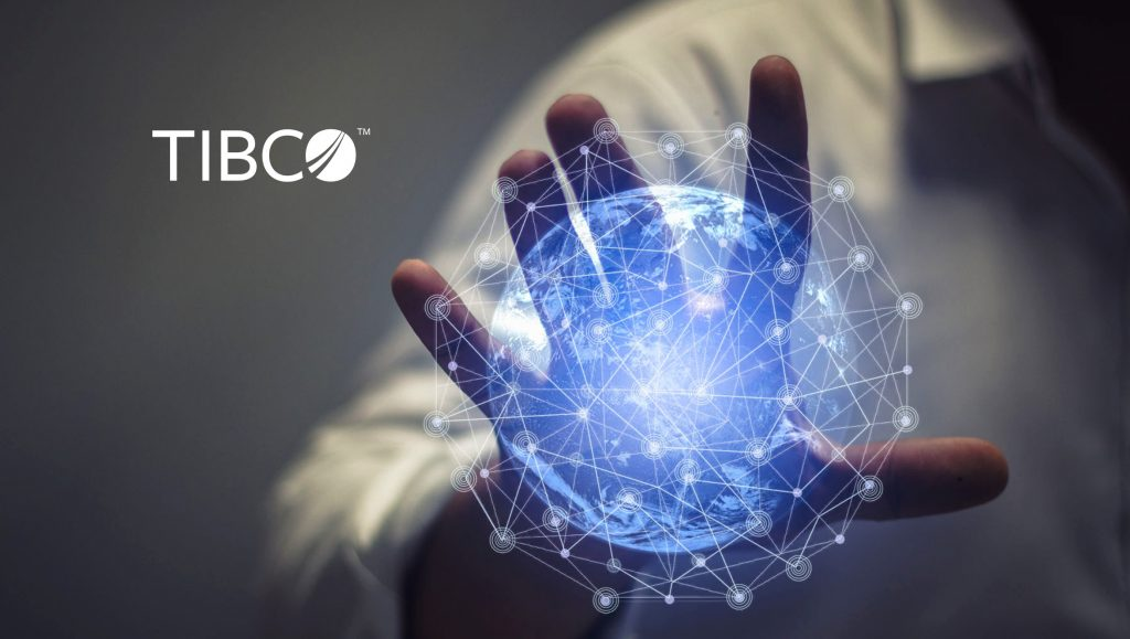 TIBCO Announces Acquisition of High-Performance In-Memory Data Platform SnappyData