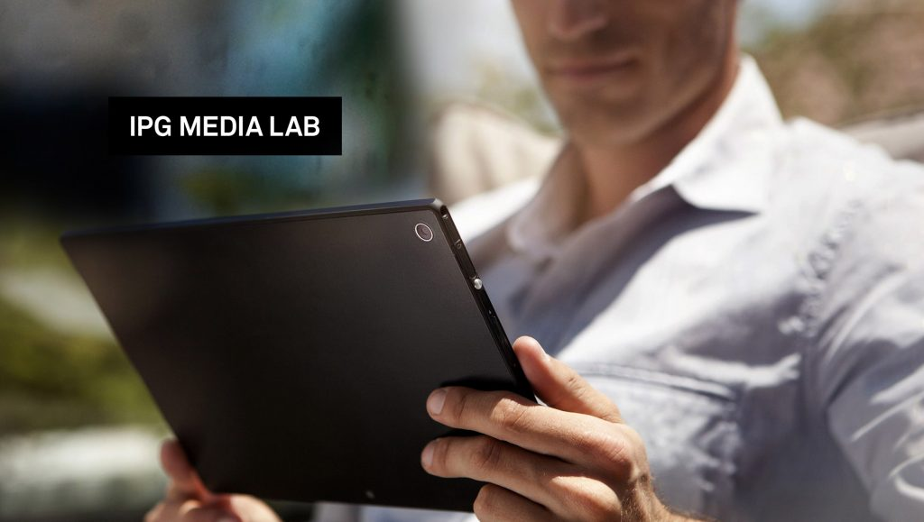 TV Has a Viewability Problem Similar to Digital, Says New Study from IPG Media Lab & TVision