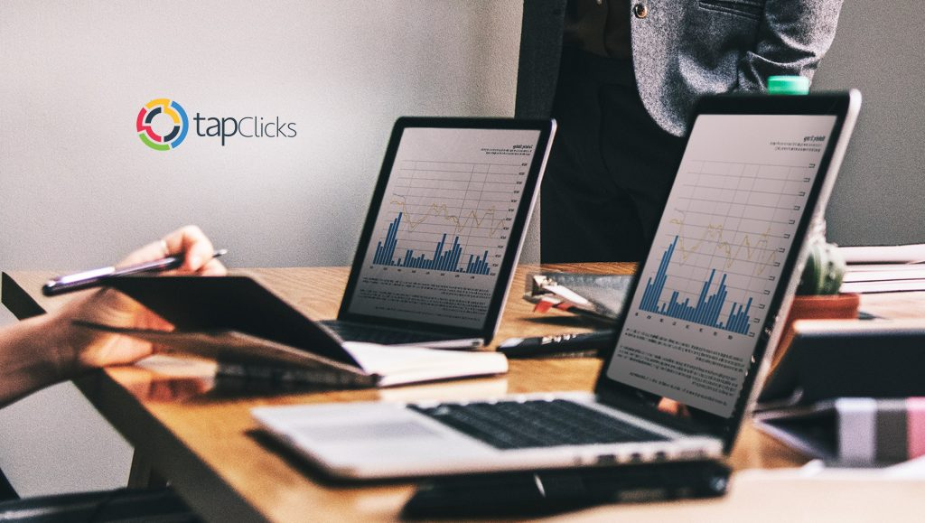 TapClicks Partners with Snap, Inc. to Deliver Analytics and Reporting Capabilities to Snapchat Marketers