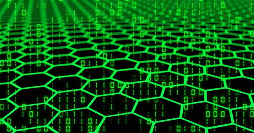 Straight Talk on How MarTech is Faring Amidst the Big Data Deluge