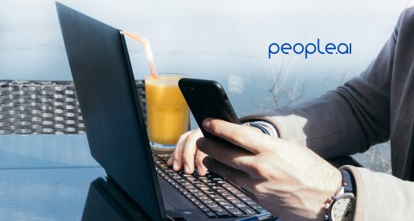 ThoughtSpot Selects People.ai's Powerful Revenue Intelligence System To Increase Campaign ROI for all ABM Activities