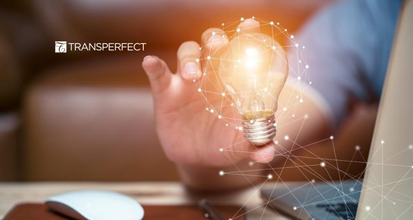 TransPerfect's Tech Division Debuts Enhanced, AI-Powered Adobe Integration