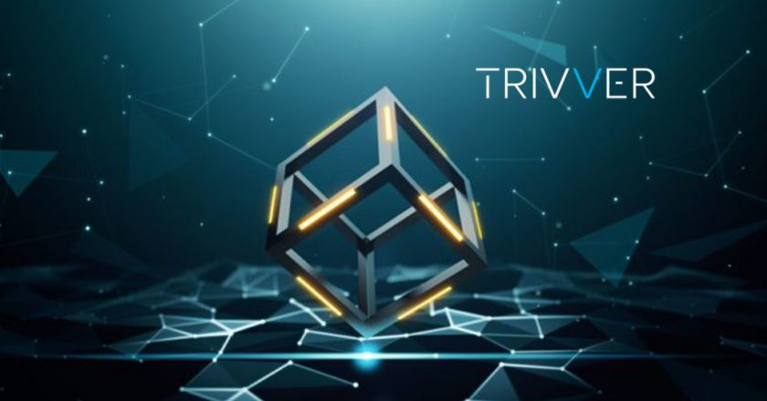 Trivver Now Available on Unreal