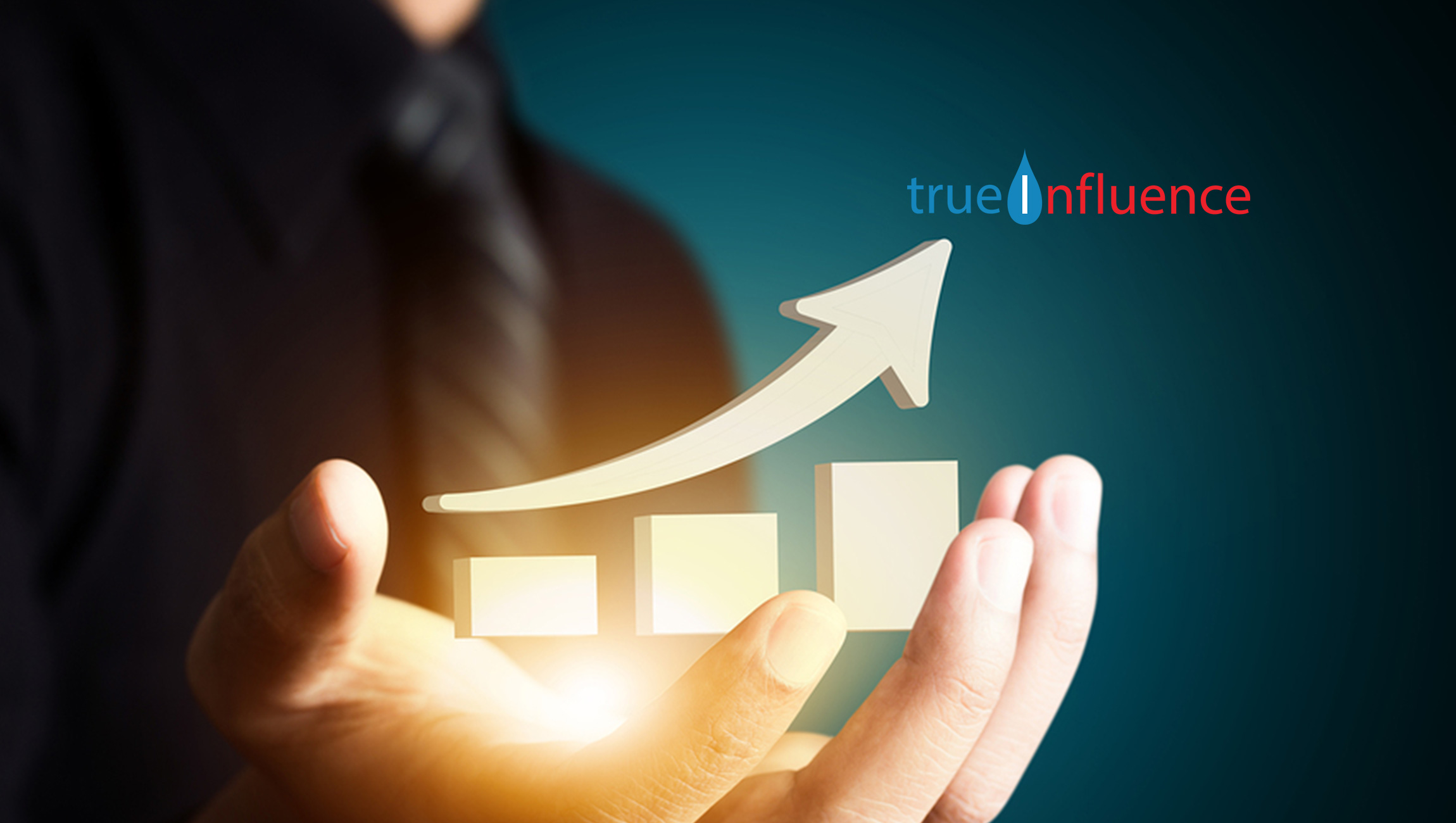 True Influence® Now Available in AWS Data Exchange