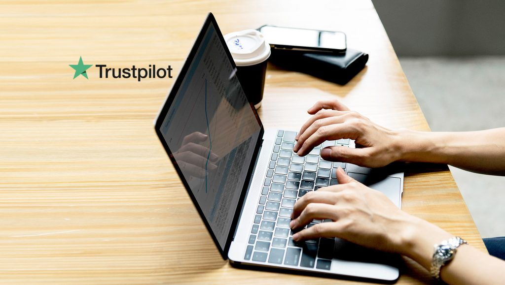Trustpilot Closes $55 Million Series E Funding Round Led by Sunley House Capital Management
