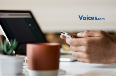 Voices.com and Jargon Partner to Localize Alexa Skills