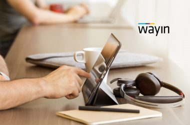 Wayin Partners With Adobe To Collect Zero-Party Data Through Interactive Experiences