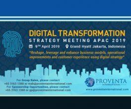Web-Event-Banner-Digital-Jakarta 320 x 320