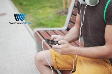Westwood One Adds Nielsen's National Media Impact To Its Audio Insights Platform