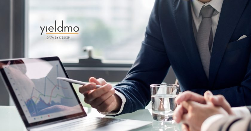Yieldmo Welcomes Sergei Izrailev and David Moore to Power New Active Engagement Audience and Analytics Capabilities