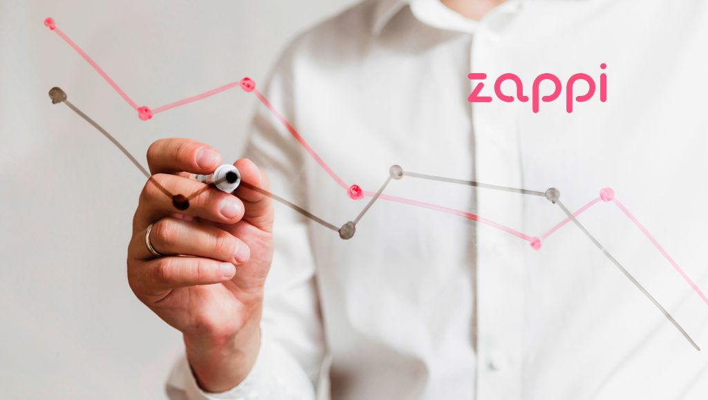 Zappi Announces Newly-Formed Customer Team Lead by Julio Franco