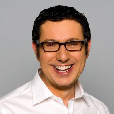 Zvi Guterman, Founder & CEO, CloudShare