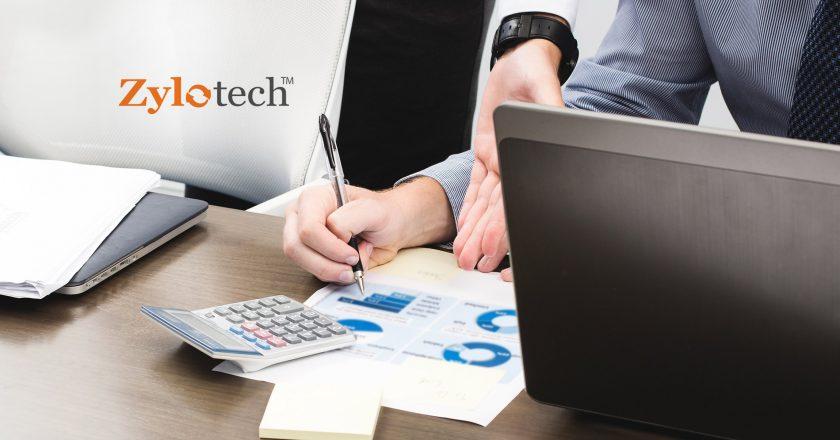 Zylotech AI-Powered Customer Data & Analytics Platform Awarded Marketo Certification