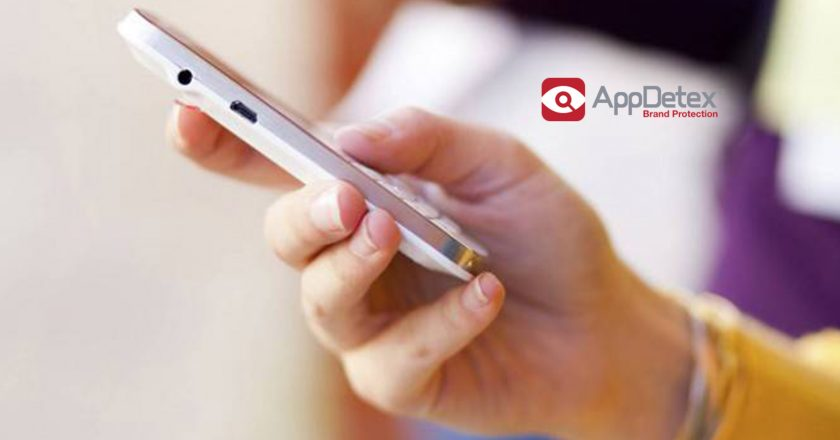 AppDetex Secures $10 Million in Series B Funding to Fuel Growth