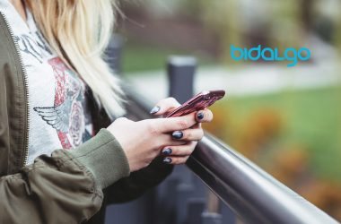 Bidalgo Opens UK Office to Help European App Marketers Run Smarter, More Effective User Acquisition Campaigns