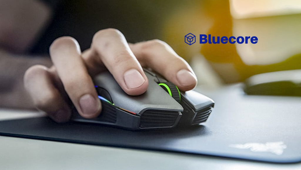 Bluecore Unveils Bluecore Communicate, Email Reimagined for Performance and Personalization at Scale in Retail