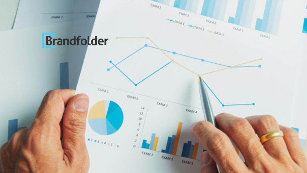Tim Armstrong Joins Brandfolder Board of Directors as Company Launches Brand Intelligence Features