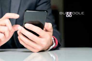 Leading Influencer Marketing Platform Buzzoole Bolsters Global Growth with Senior Hires