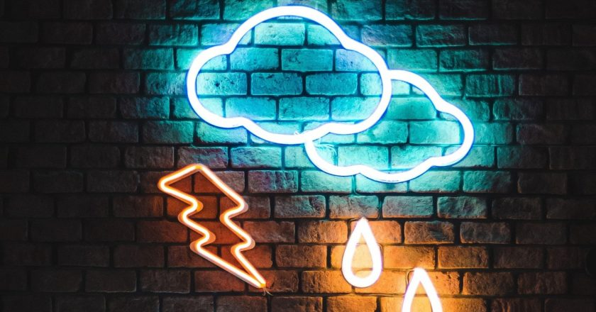 Marketing Technology Primer: What Is Marketing Cloud?
