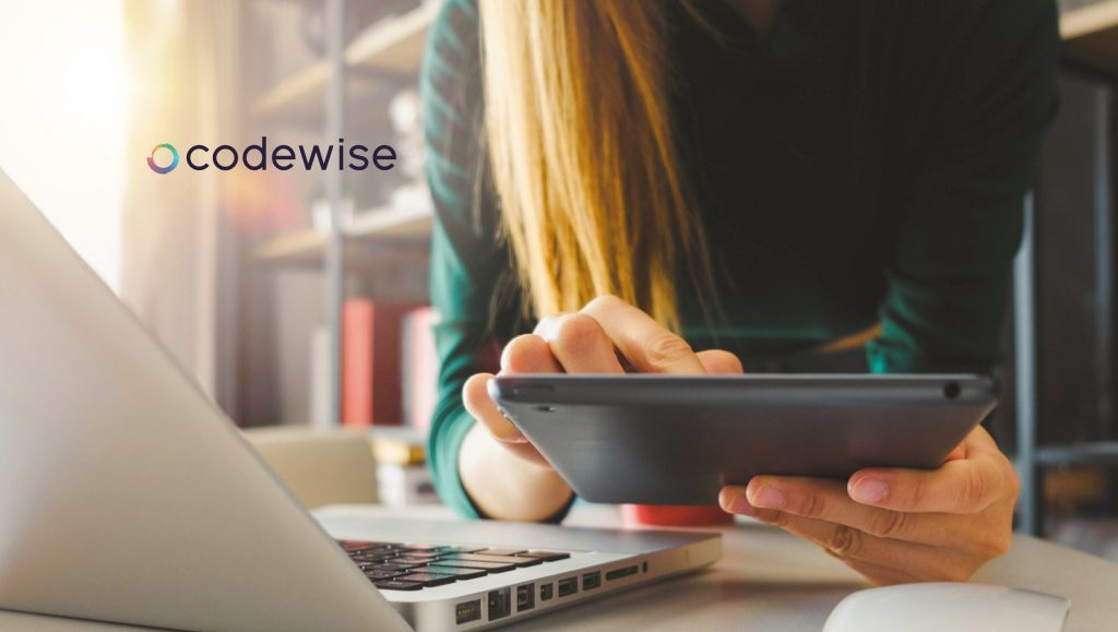 Codewise Launches Voluum Entry Subscription Plan, Integrated with Industry-First Offers Marketplace