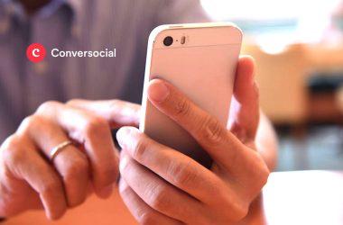 Conversocial Acquires AI-Powered Conversational Commerce Platform Assist