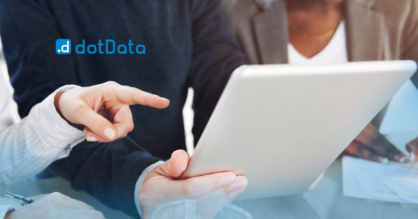 dotData to Showcase New Version of Its Data Science Automation Platform, Present on Data Science Automation at Gartner Data and Analytics Summit