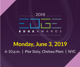 edgeawards-264-x-220