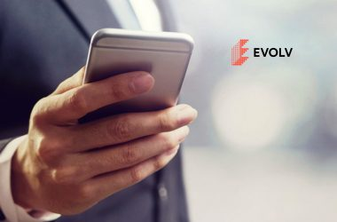 Evolv Technologies Raises $10 Million Series A to Scale Ascend Evolutionary AI-powered Optimization Platform
