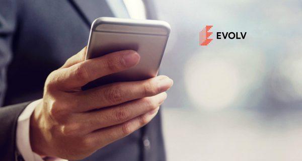 Evolv Technologies Raises $10 Million Series A to Scale Ascend Evolutionary AI-powered Optimization Platform