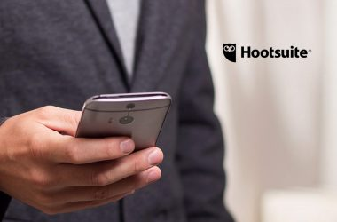 Hootsuite Integrates with Adobe Experience Platform to Unite Social Data with Omni-Channel Campaigns