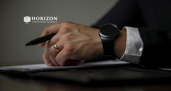 Thinking Ahead: Horizon Consumer Science Celebrates 25th Anniversary