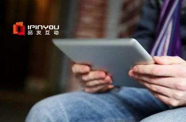 iPinYou Partners with Weibo to Provide a More Integrated Advertising Solution across Social and Programmatic Platforms