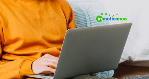 inMotionNow Adds Marketing Campaign Management to Creative Workflow Software