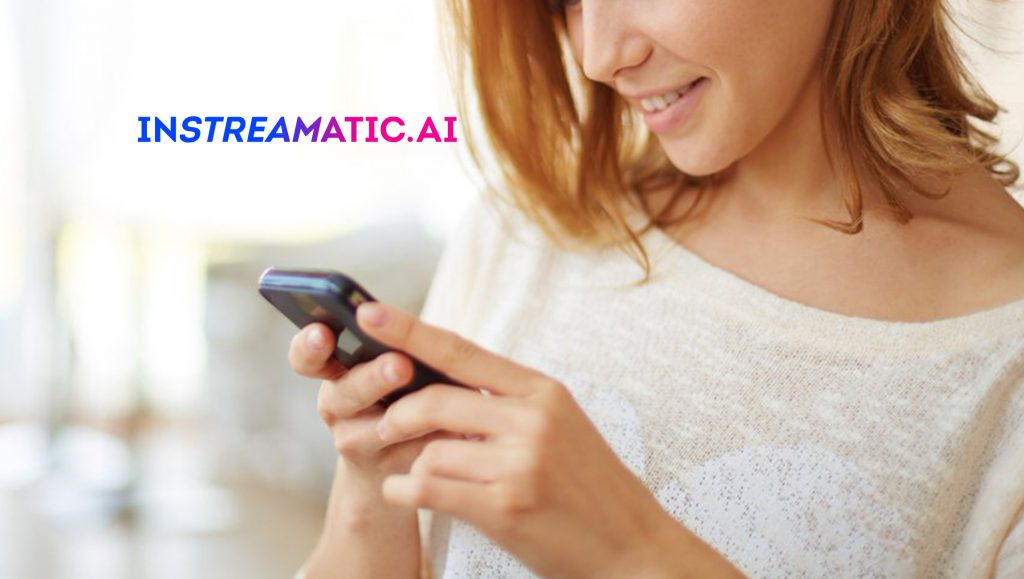 Instreamatic and Hakuhodo DY Media Partners Announce Partnership to Introduce Interactive Voice Ads Across Japan and Asia