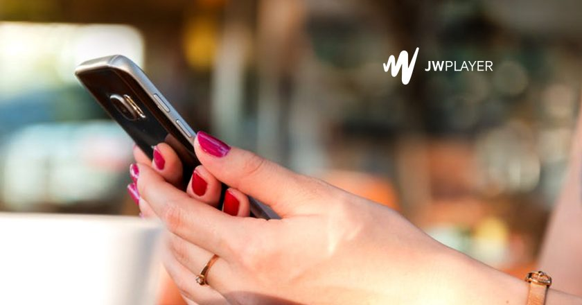 JW Player Expands Video Player Bidding Offering with Three New Advertising Partnerships
