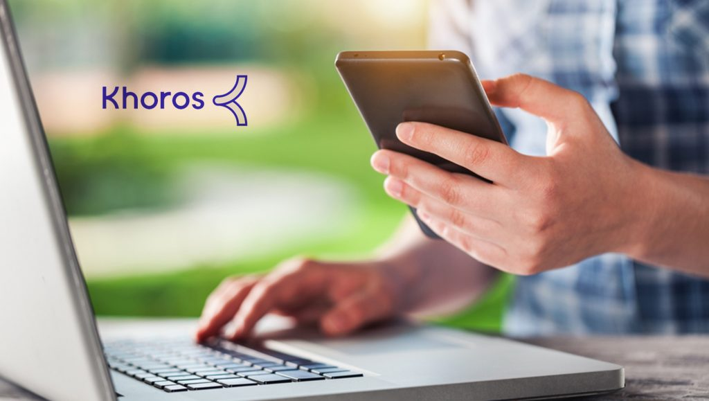 "Spredfast + Lithium Join Forces as ""Khoros"" to Offer the Industry's Best Customer Engagement Platform"