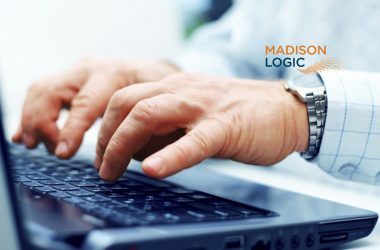Madison Logic Showcases New Journey Acceleration Solution
