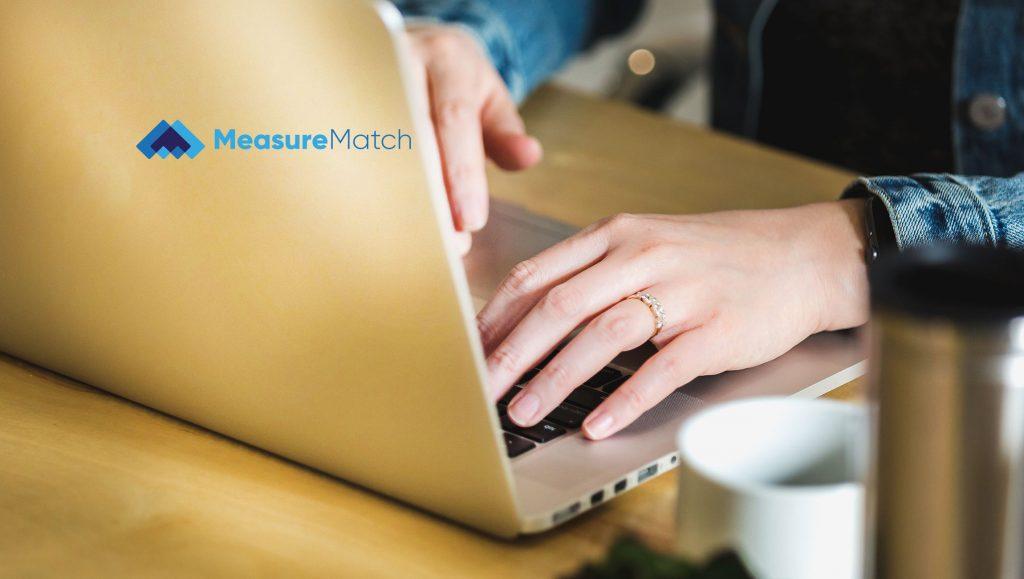 MeasureMatch Launches Technographic Match, a Data-Driven Innovation Advancing Its Human Cloud and Enterprise Professional Services Marketplace Platform
