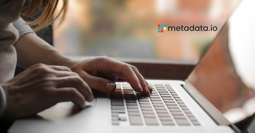 Metadata.io Experiences Dramatic Growth, Launches Latest AI-powered Account-based Advertising Platform to Optimize and Scale Campaigns in Ways That are Humanly Impossible