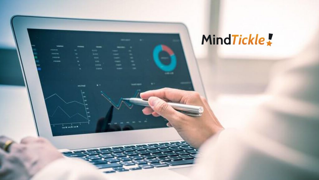 MindTickle Continues Rapid Growth as Companies Make Customer-Facing Readiness an Enterprise Priority